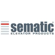 Sematic