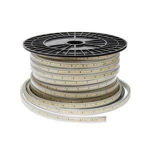 Schachtverlichting LED Strip, 40 meter, 220-240 Vac